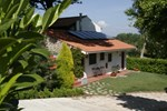 Гостевой дом Vila dos Castanheiros