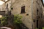Гостевой дом Palazzo Drusko Deluxe Rooms