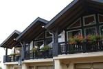 Гостевой дом Mieke's Landhaus