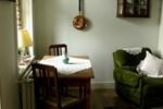 Апартаменты Anno1905