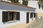 Апартаменты Casa Ladeira