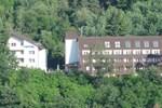 Отель Hotel Kostínek