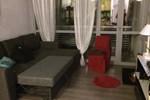 Appartement à Nimes