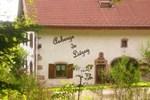 Отель Auberge De Liezey