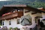 Апартаменты Haus Günther