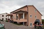Апартаменты Apartments Zdenka