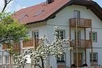 Гостевой дом Gut Hiasenhof