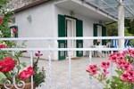 Мини-отель Casa Fortunata