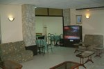 Отель Relax Inn Hotel