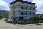 Отель Ilio Hotel