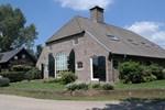 Мини-отель Onder de Bomen