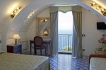Апартаменты Villa Borgo San Michele