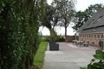 Апартаменты Boerderij Natuurlijk Mooi