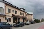 Отель Roxana Motel