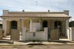 Апартаменты Villetta Bianca