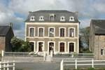 Мини-отель La Bucaille