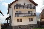 Гостевой дом Pensinea Doi Crai