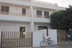 Апартаменты Donna Carmela