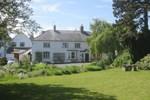 Отель Chirkenhill Farm