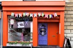 Homestay Bristol Clifton Village
