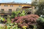 Гостевой дом Camere Da Kico