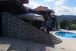Гостевой дом Guesthouse Ivanjički Konaci
