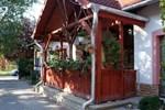 Гостевой дом Mendei Vendégház