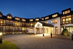 Отель Dorint Venusberg Bonn