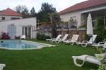 Гостевой дом Quinta da Leiras- Rubiaes