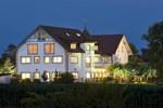 Отель Reck's Hotel-Restaurant