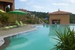 Мини-отель Domaine de Flo