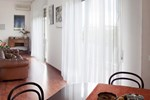 Bellini Suites