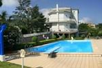 Апартаменты Villa Cinzia