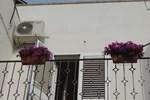 Гостевой дом Le Fichedindia