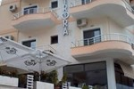 Hotel Strora