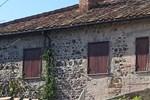 Мини-отель Antico Casale La Riccia