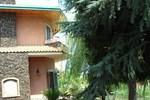 Мини-отель B&B Villa Dagala