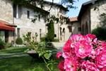 Мини-отель Castello di Cernusco Lombardone