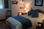 Мини-отель Hotel Tranquilo Ver