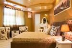 Гостевой дом Jorela Guest Rooms