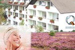 Отель Quality Hotel Kieferneck