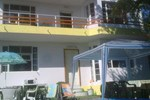 Prima Guest House 2
