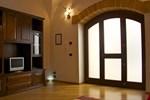 Апартаменты Casa Vacanze Papparina House