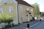 Гостевой дом Gula Huset Gästgiveri