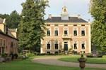 Отель Havezathe Den Alerdinck