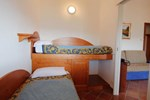 Отель Residence I Cancelli