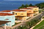Вилла Skiper Residence - Villa Tina