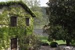 Апартаменты Country House Valle Prata