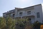 Апартаменты Apartment Dajana