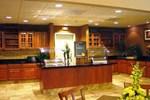 Отель Homewood Suites